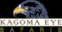 Kagoma Eye Safaris